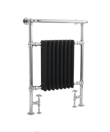 Marquis Heated Towel Rail