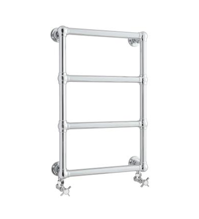 Epsom Heated Towel Rail