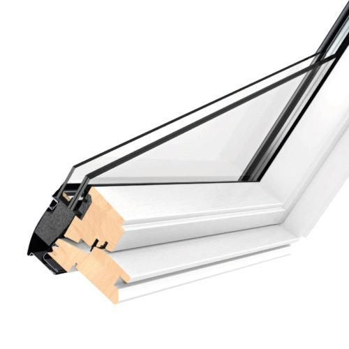 Gpl Sk06 Top Hung Velux