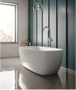 Bella Freestanding Bath
